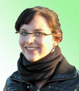 Alana Ritter