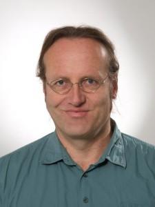 Michael Brüll