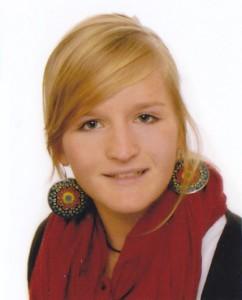 Laura Kröner